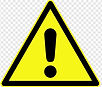 warning-sign-illustration-png-clip-art_e