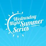 Wednesday Night Summer Series 2-02.png