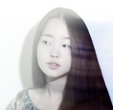 Ayoung Yu