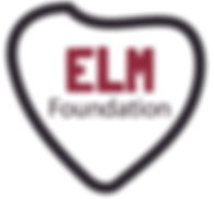 elm_square_logos_Black.jpg