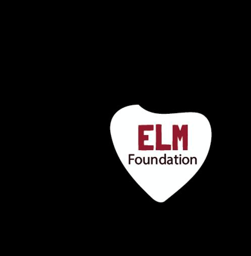 elm_foundation_logo.png