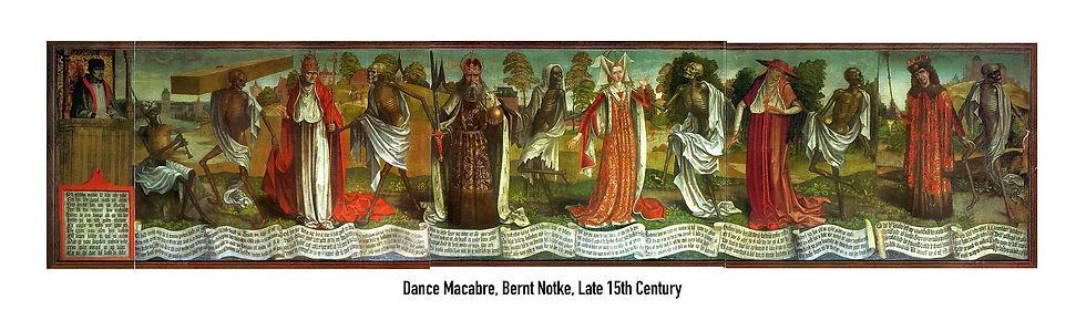Dance Macabre.jpg