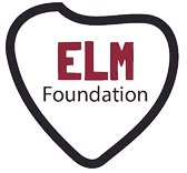 elm_square_logos_Black_edited.png