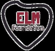 elm_square_logos_Black_edited.png