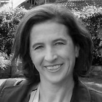 Anne-Marie Charrett