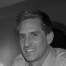 Martin Engel