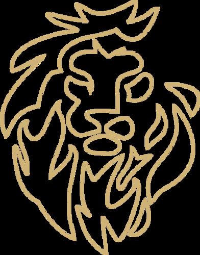Logo Ember Lion - Final - lines.png