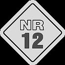 NR-12-01_editado.png