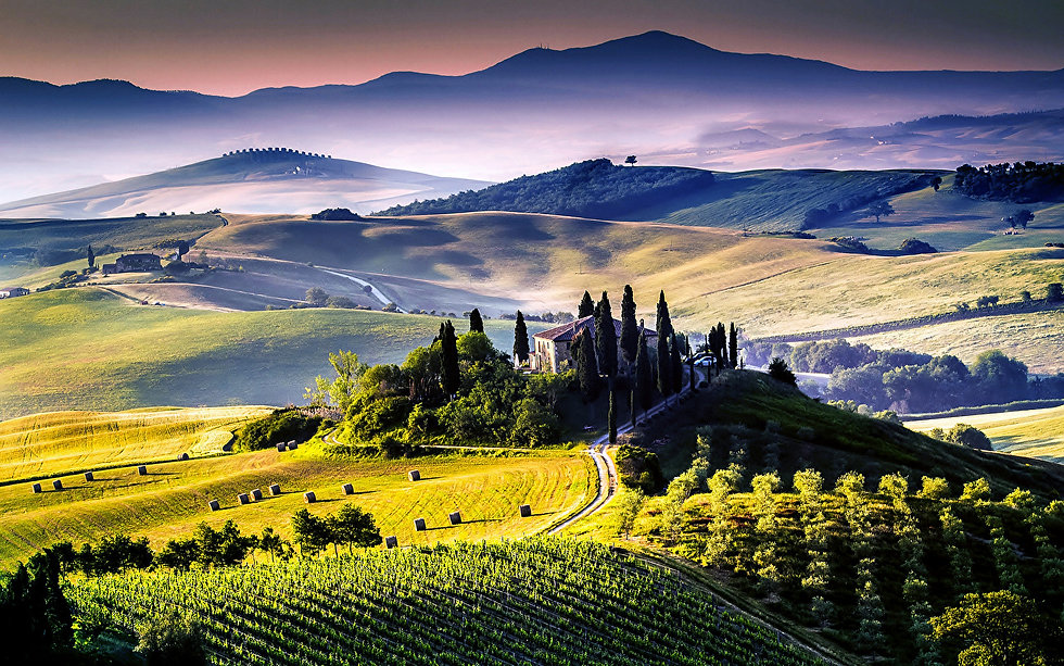 Fields_Scenery_Italy_452688.jpg