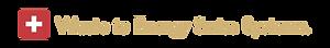 Slogan Ember Website.png