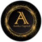 Anika Logo circle.jpg
