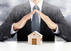 Quelle assurance habitation pour le bail mobilité ?