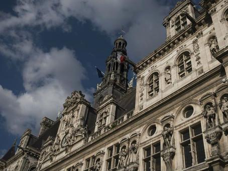 Airbnb: Bureau de la Protection des locaux d'Habitation de Paris
