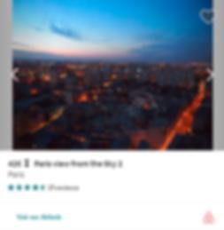 2019-09-11_22_11_44-Co-hôte_Airbnb_Bail_