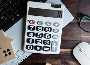 Bail Mobilité Fiscalité LMP : Charges Sociales ou CSG ?