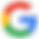 google_sm.png
