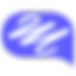 logo_lewis_2.png