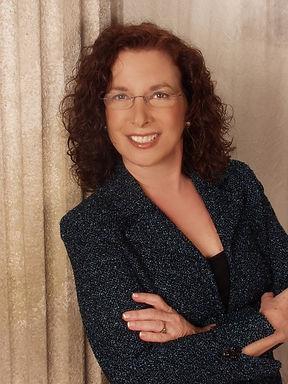 Deborah Bovarnick Mastin