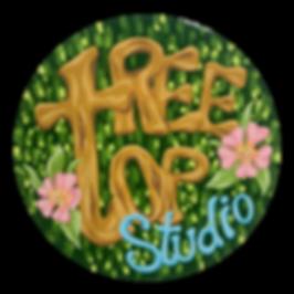 TreeTopStudioSticker2.png