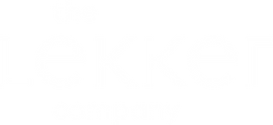thelekkercompany-logo-white.png