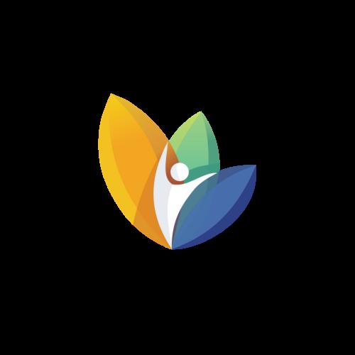 Logo animap.fr l'annuaire des professionnels engagés
