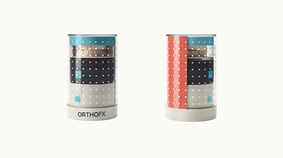 20190531_ofx_packaging_001.png
