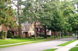 Real estate investment Detroit