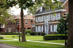 Indian Village Detroit
