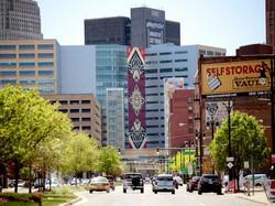 Gratiot Detroit
