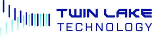 Twin Lake Technology