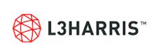 logo-L3-Harris.png