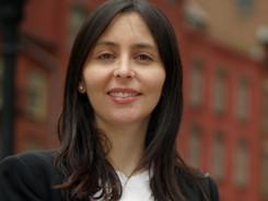 Daniela Builes