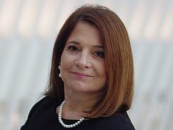 Shelley Spector