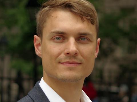 Philipp Jago