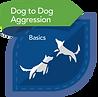 canine-behavior-dog-to-dog-aggression_ed