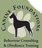 Canine Foundations Logo.png