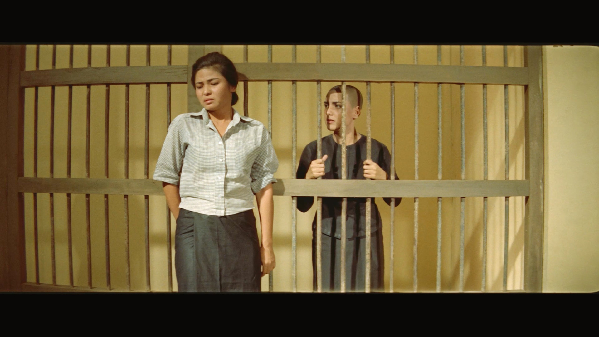 Photo du film / Film still