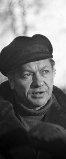 Wojciech J. HAS