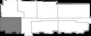 x-1-image.png