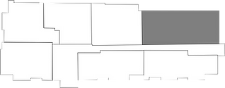x-5 image.png
