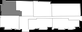 x-2-image.png