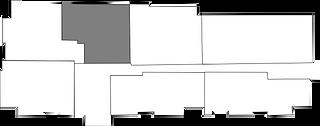 x-3 image.png