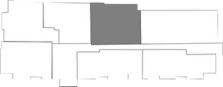 x-4 image.png