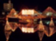 2002_01.jpg