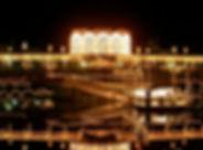 2003_01.jpg