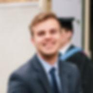 Daniel Robertshaw