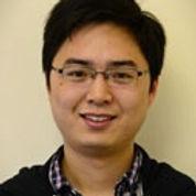 Dr Chuan Huang