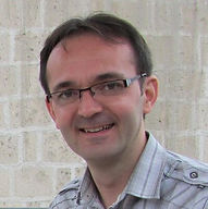 Christophe Corre