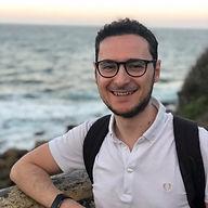 Dr Fabrizio Alberti