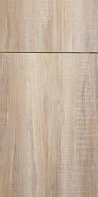 frameless-door-sample_riviera-conch-1.jp